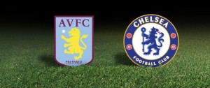 Aston Villa vs Chelsea Preview: Completing the Job