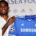 Official: Chelsea sign Samuel Eto'o – What does he offer?