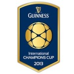 Real Madrid vs Chelsea: Guinness ICC 2013 Final Preview