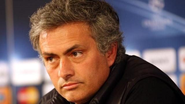 Jose-Mourinho-Chelsea-2013-2014-season-preview
