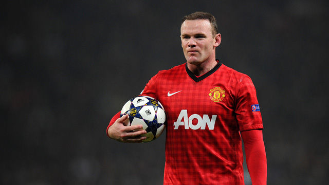 Manchester-United-Chelsea-Wayne-Rooney-rumours