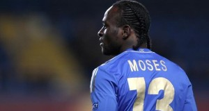 Victor Moses West Brom transfer rumours