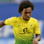 Chelsea looking to hijack Willian, but do we need him?