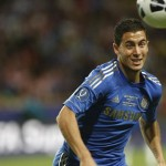 Sunderland 3-4 Chelsea 2013: Highlights, Reaction, and Match Facts