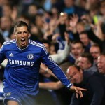 Chelsea 2-1 Man City 2013: Highlights and Reaction