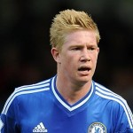 Transfer News: De Bruyne lets Chelsea decide his future