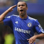Video: Jose Mourinho talks about Ashley Cole vs Azpilicueta