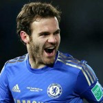 Chelsea vs Southampton 2013: Team news, predicted line-ups, and score