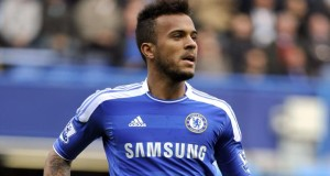 Ryan Bertrand Aston Villa loan