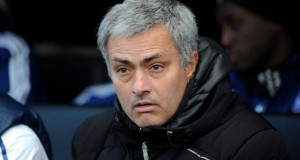 Jose Mourinho fearless Chelsea CL 2014