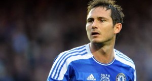 Frank Lampard Chelsea stay rumours 2014