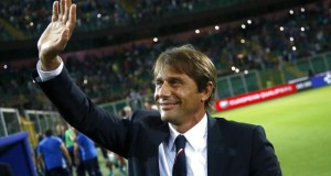 Antonio Conte next Chelsea manager