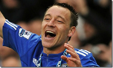 John-Terry-notracist