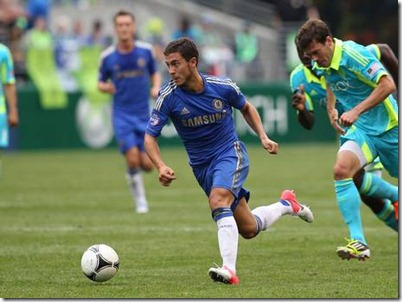 Eden-Hazard-seattle-sounders