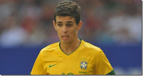 oscar signs for chelsea