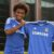 Official: Chelsea complete Willian transfer