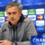Chelsea vs FC Basel 2013: Team News and Predicted Line-up