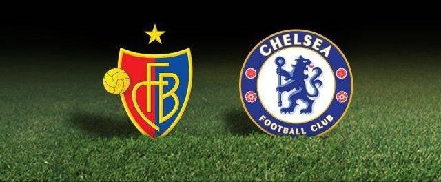 Basel vs Chelsea_2