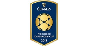 Guinness-International-Champions-Cup-2013 final chelsea real madrid
