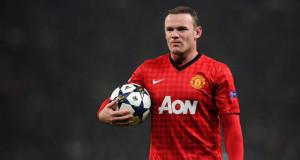 Manchester-United-Chelsea-Wayne-Rooney-rumours