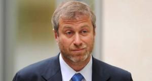 Roman-Abramovich-Chelsea-stability