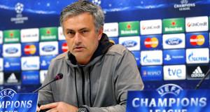 jose-mourinho-Chelsea-return-2013