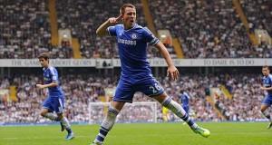 Tottenham-1-1-Chelsea-2013-John-Terry-scoring