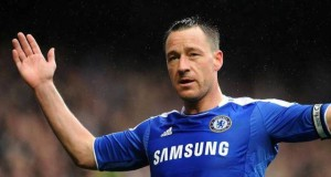 John Terry Galatasaray transfer rumours 2013