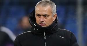 Jose Mourinho Chelsea 2013