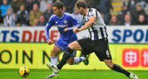Chelsea-Newcastle-Eden-Hazard-2014