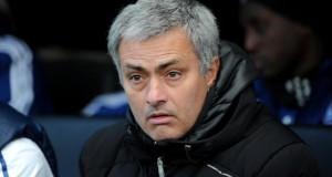Jose Mourinho fearless Chelsea CL 2014