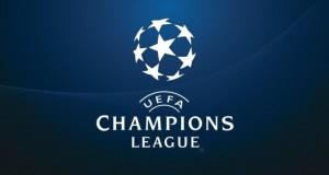 UEFA Champions League Chelsea 2014