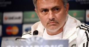 Cesc Fabregas Chelsea transfer rumours 2014 Mourinho jose
