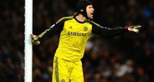 Petr Cech Chelsea transfer rumours 2014