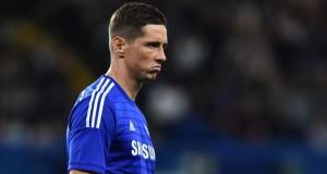 Fernando Torres AC Milan transfer rumours Chelsea 2014