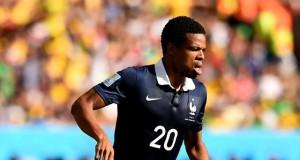 Loic Remy Chelsea transfer 2014