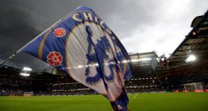 Chelsea pre-season United States 2016